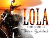 ¡Lola Entre-Historias, preventa!