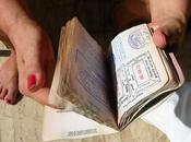 Viajar EEUU visado autorización ESTA