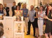 Jeff Koons aventura Louis Vuitton