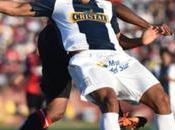 #Previa Melgar Alianza Lima [Historial Partidos 2005-2016]