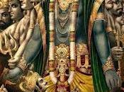 Algunas lecciones Bhagavad Gita