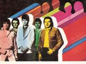 Stretband -One good reason 1980 (1979)
