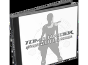 Anunciadas carátulas 'The Tomb Raider Suite'