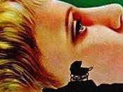 "Bebé Rosemary"" Roman Polanski Lado Oscuro Hollywood"