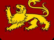 Serie: Personajes Juego Tronos, Casa Lannister