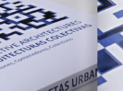 "Proyección documental Red"" presentación libro ""Arquitecturas colectivas"""