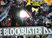 aspecto oficial Sentinel Prime 'Transformers
