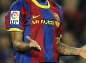 Cinco motivos para renovar Alves
