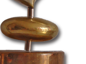 Nominados Premios Salón Cómic Barcelona