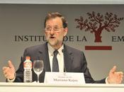 medidas Mariano Rajoy