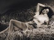 Adiós Jane Russell
