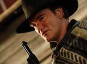 western, próximo Quentin Tarantino