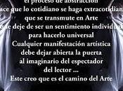 Esencia Arte según Mercedes Ridocci. Artista Danza Expresión Corporal