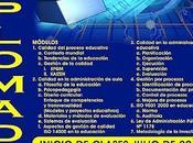 Metodología Investigación Módulo Maestría Calidad educativa IICA UMSA