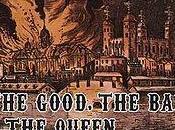 Discos: Good Queen (2007)
