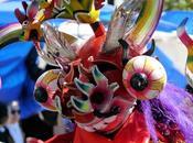 diablada Festival Viña Mar… autores derechos autor…