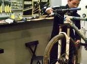 Taller gratuito reparación asesoramiento bicicletas
