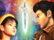 Suzuki tiene apoyo Sega para hipotético Shenmue