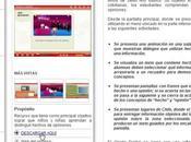 Catálogo Recursos educativos digitales