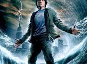 Percy Jackson volverá secuela