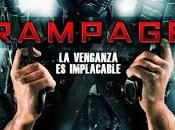Rampage disponible