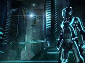 'Tron': trailer serie animada