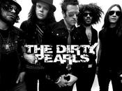 Dirty Pearls.