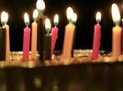 marzo: ¡hoy cumpleaños!