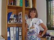 "cielo laboratorio"" Marcela Valente entrevista GLORIA DUBNER, astrónoma argentina"