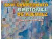 Campeonato regional individual absoluto murcia
