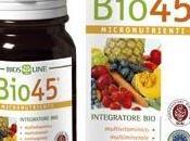 fitonutrientes fitoquimicos nutrientes futuro