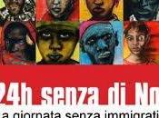 Nueva huelga inmigrantes Italia