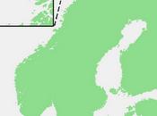 Operación Claymore: Sabotaje Noruega 04/03/1941.