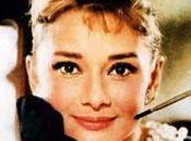 ángel Hollywood, Audrey Hepburn (1929-1993)