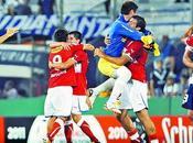 Vélez Independiente cayeron compromisos Libertadores