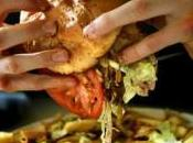 sentimiento culpabilidad peores alimentos para intestinos''