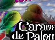 Intermedio organizará Orgullo Badajoz