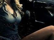 Infierno Volante (Drive Angry