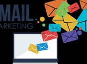 Ventajas utilizar Email Marketing
