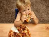 errores padres cometen hijos alimentación