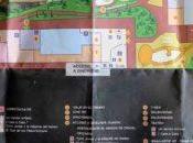 Dinópolis parque temático dinosaurios