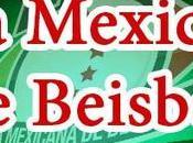 Diablos Rojos México Vaqueros Unión Laguna Vivo Partido Liga Mexicana Beisbol Domingo Junio 2017