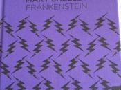 """Frankenstein"" Mary Shelley: clásico encanta"