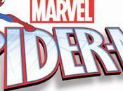 Marvel´s spider-man: ¡llega nueva serie