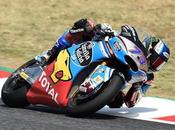 Álex Márquez lleva victoria Moto2
