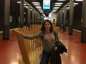 Aeropuerto Arlanda Traslados Estocolmo