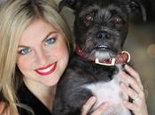 Esta comprobado cientificamente, mujeres entendemos mejor perros