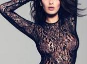 Bella Hadid hace ningun sacrificio para mantener belleza esta la...