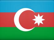 2017 Azerbaiyán