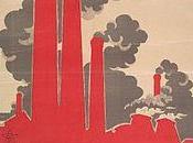 planificación urss stalin (i): aspectos generales